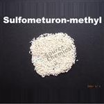 SULFOMETURON-METHYL